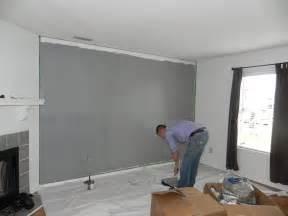 design living room areas