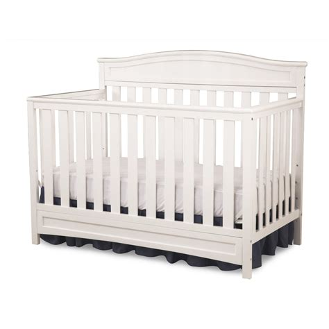 White Baby Cribs Crib Space Saver Images Distressed Baby Cheap White Baby Cribs