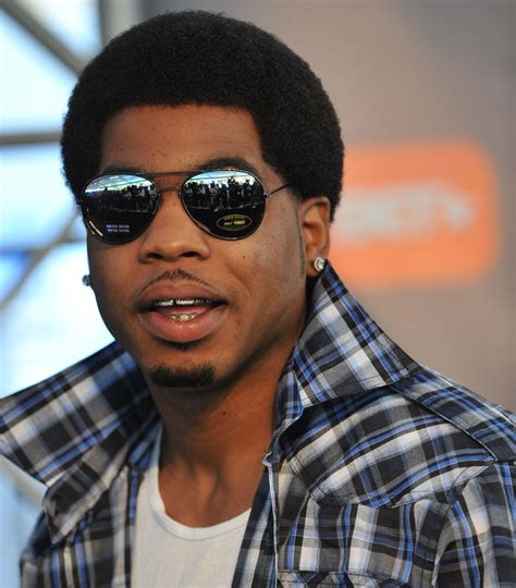 webbie pops quickly book webbie here webbie booking fee and info