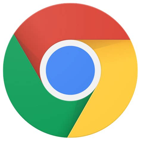 Chrome L by Chrome