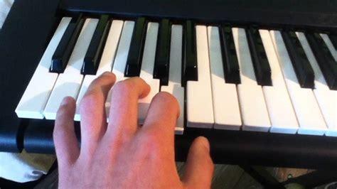 max boublil les moches partition piano max boublil j aime les moches