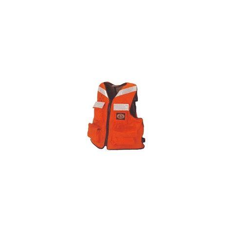 Rompi Safety Vest indonesia supply jual safety vest jacket baju jaket pelung
