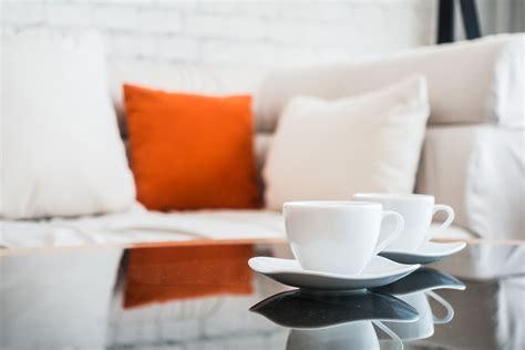 manutenzione divani in pelle cura e manutenzione divano in pelle cuborosso divani