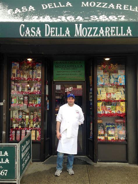business beat belmont bid selling authentic italian