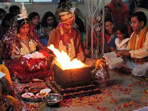 unique wedding ceremony rituals search celebrations of and wedding