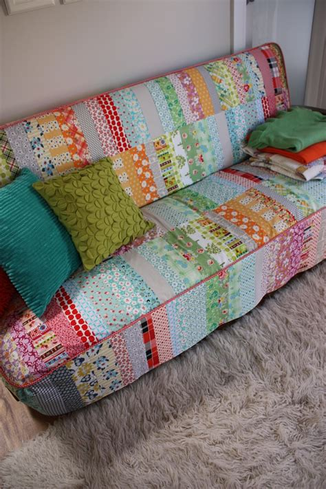 1000 ideas about patchwork sofa on pinterest patchwork