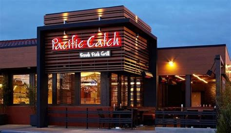 places near me image gallery restaurants near me