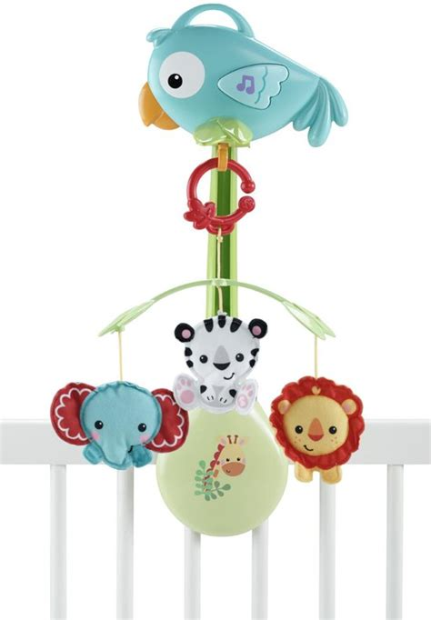 bol com fisher price rainforest bol com fisher price rainforest 3 in 1