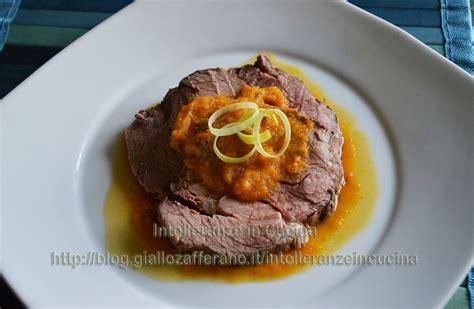 cucinare l arrosto di manzo ricerca ricette con arrosto di manzo giallozafferano it