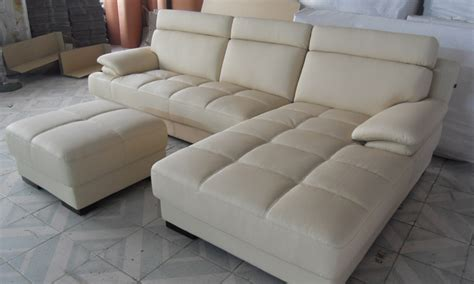 free leather couch free sectional sofa sectional sofa affordable leather