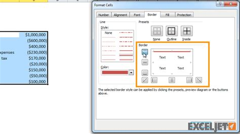 picture layout square word 2013 insert page border in excel 2013 how to add a border an