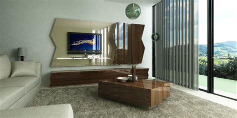 modern tv units for living room za07 za08 za06 modern tv unit from zag line