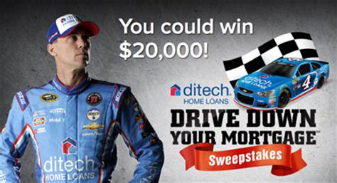 Nascar Sweepstakes - nascar sweepstakes win 20 000 in cash and instant prizes sun sweeps