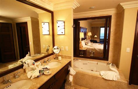 pueblo bonito sunset executive suite floor plan pueblo bonito sunset resort spa all inclusive 2017 room prices deals reviews expedia