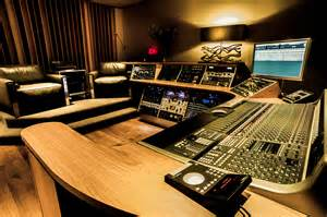 Solid State Logic X Desk Solid State Logic Music News A Sharp Recording Studios