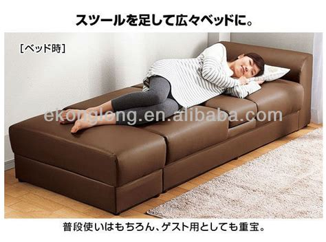 Cost Of Futon Sofa Bed Price Of Sofa Bed Low Price Sofa Bed Single Fabric