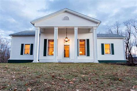 greek revival architecture features greek revival architecture select sir