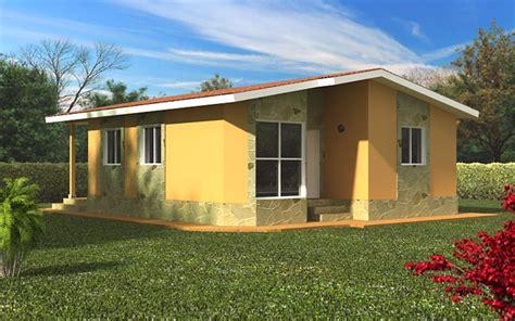 cocheras prefabricadas casas prefabricadas modelo castro garaje tecnohome