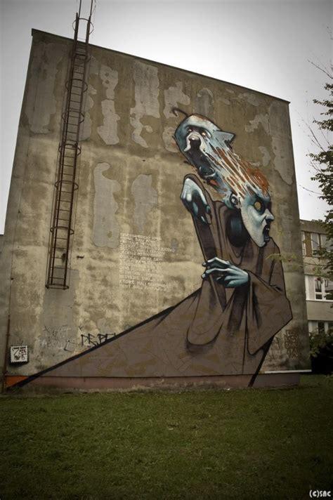 street art  artflymovie etam cru street art