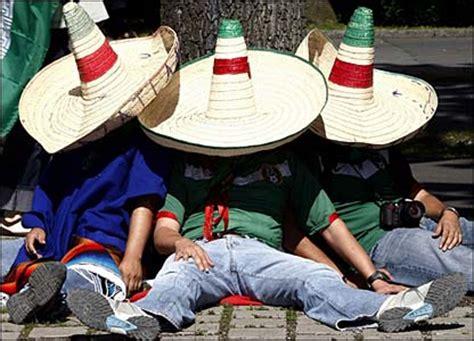 chistes en espanol funny mist verschillen humor latino