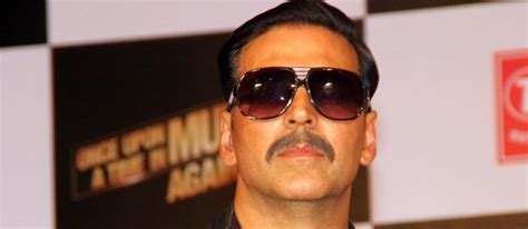 bollywood actor with most successful movies most successful actors in bollywood detailed