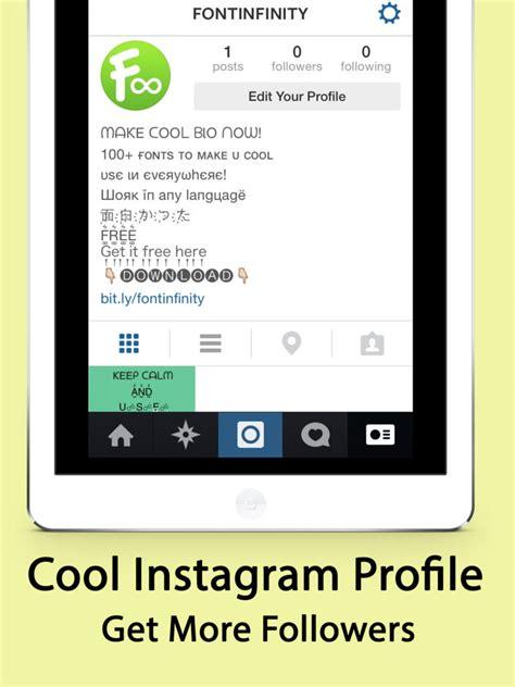 bio for instagram cool cool instagram bios with emojis www imgkid com the