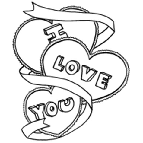 free printable coloring pages that say i love you i love you coloring pages familyfuncoloring