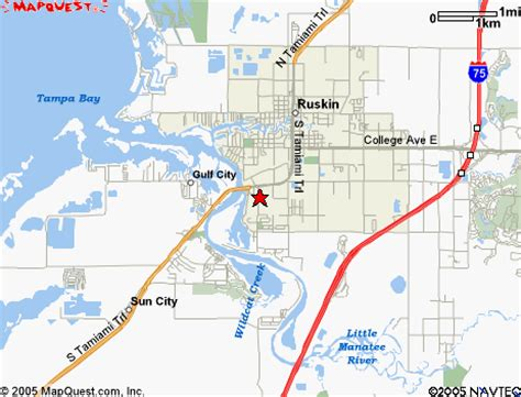 map of ruskin florida 33570 locksmith service locksmith team llc