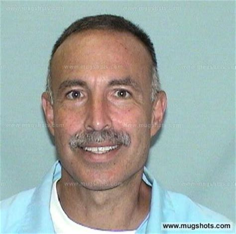 Arrest Records Lake County Il Kenneth Kritt Mugshot Kenneth Kritt Arrest Lake County Il
