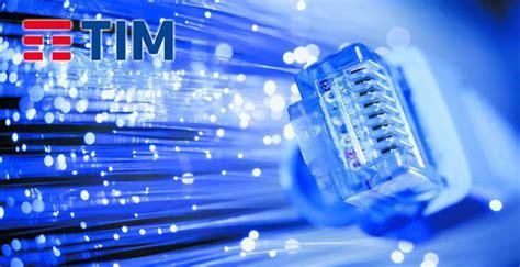 offerte tim mobile nuovi clienti offerte tim fisso adsl mobile e cellulare per vecchi e