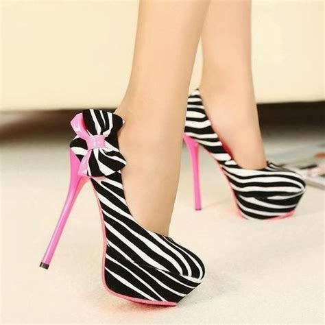 High Heels Garsel Shoes S 269 269 best fashion shoes images on high heels