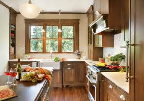 farmhouse style kitchen cabinets maple cabinetry contemporary farmhouse style craftsman