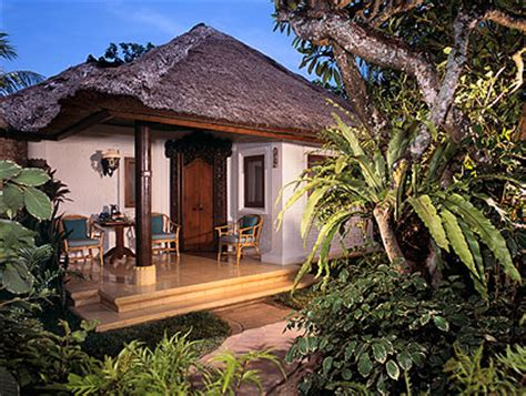 Poppies Cottages Bali by Poppies Bali Heaven In The Of Kuta