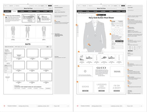 web layout wireframe 10 fresh beautiful exles of website wireframes http