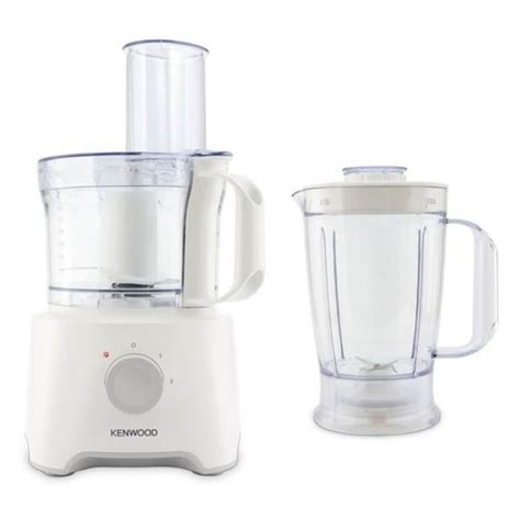 Kenwood Food Processor kenwood food processor fdp303 price specifications