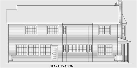 house plans with wrap around porch and bonus room 100 house plans with wrap around porch and bonus room baby luxamcc