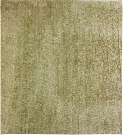 green rugs for sale solid rugs by doris leslie blau
