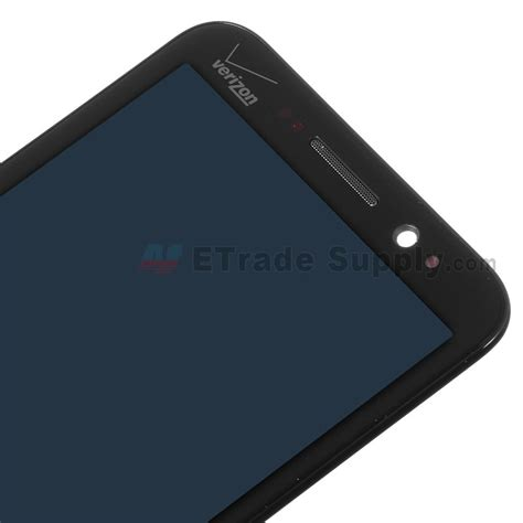 Lcd Bb Samoa blackberry z30 lcd screen and digitizer assembly with frame etrade supply