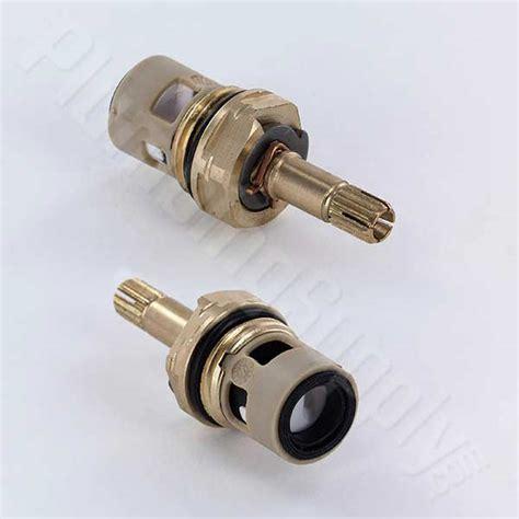 American Standard Faucet Repair Parts