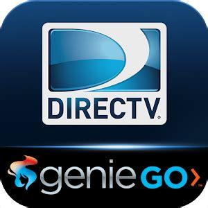 directv apk app directv geniego apk for windows phone android and apps