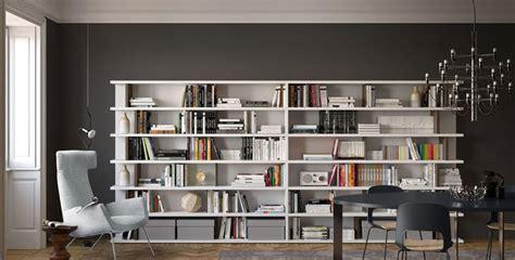 librerie a bari libreria per dicembre libreria hamelin u bitonto