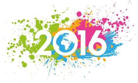 new year 2016 wood 2016 in review