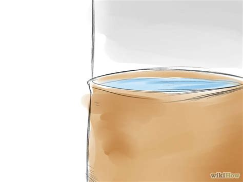 how to get rid of water bugs in bathroom how to get rid of waterbugs with pictures wikihow
