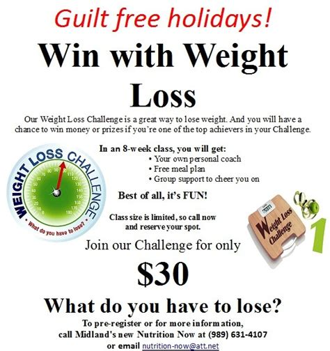 free weight loss challenge herbalife weight loss challenge weight loss