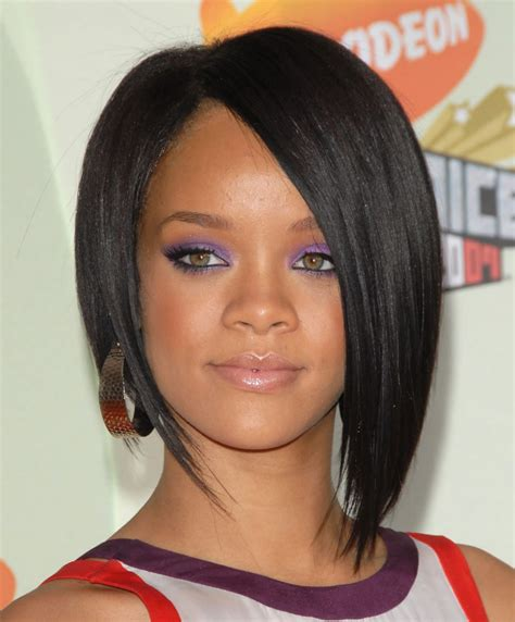 are asymmetrical haircuts good for thin hair asymmetrical bob haircut for fine hair hair world magazine