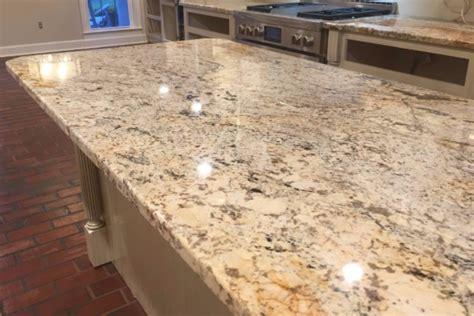 Granite Countertops Columbus Ga by Home Took 4 Granite