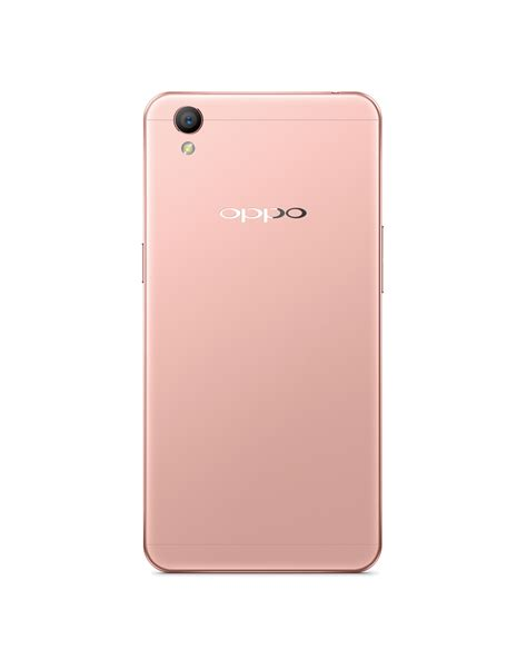 Lcd Ts Oppo A37 oppo a37 sokly phone shop