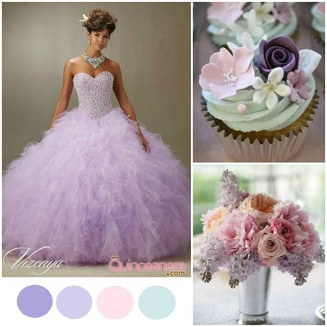 themes for a quinceanera in spring quince theme decorations quinceanera ideas colors and