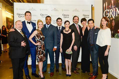the blacklist tv series 2013 full cast crew imdb the blacklist cast and crew cast and crew of the tv series