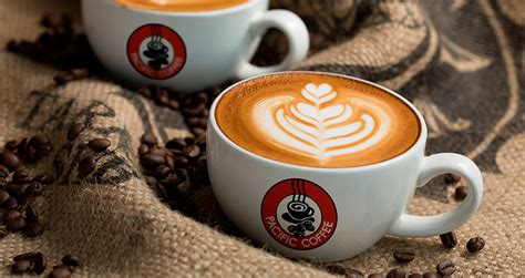 Handcrafted Beverages - china construction bank asia credit cards pacific
